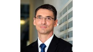 Nachfolger von Vishal Sikka: SAP-Vorstand hält HANA- und Cloud-Kurs bei - Foto: SAP