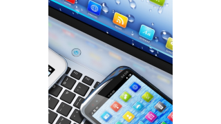 Enterprise Mobility Management: So sichern Sie die mobile Infrastruktur ab - Foto: Scanrail - Fotolia.com
