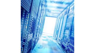 Webcast über Server: Steigende Leistung, sinkender Energieverbrauch - Foto: karelnoppe - Fotolia.com