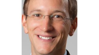 Führungsnachwuchs: Die IT-Manager von morgen - Foto: Christian Seeger