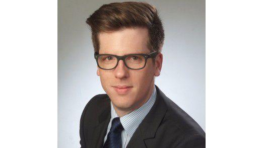 Matthias Seifert ist Senior Consultant für Restrukturierung & Transformation bei der Unternehmensberatung m3 management consulting.
