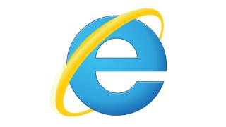 Tipp für Microsofts Browser: Internet Explorer 11: Zwei Webseiten nebeneinander platzieren - Foto: Microsoft