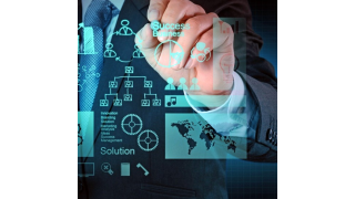 Enterprise Mobility: Professionalisierung durch Systems Engineering - Foto: everythingpossible - Fotolia.com
