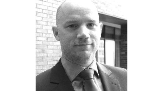 Michael Kandel ist Senior Manager bei der Unternehmensberatung m3 management consulting.