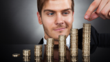 Clever verhandeln: 7 Wahrheiten über das Gehaltsgespräch - Foto: apops - Fotolia.com