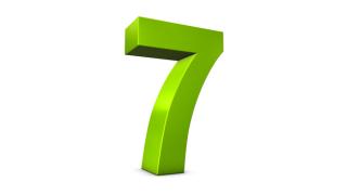 Ratschläge von McKinsey: 7 Punkte für den Wandel der IT-Abteilung - Foto: lznogood - Fotolia.com