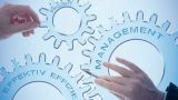 Projektmanagement: 5 Erfolgsfaktoren für ein Project Management Office - Foto: GPM (Deutsche Gesellschaft für Projektmanagement)
