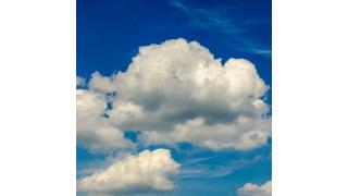 Cloud als Sprungbrett für Unternehmen: Wie die IT-Transformation gelingt - Foto: Pixabay