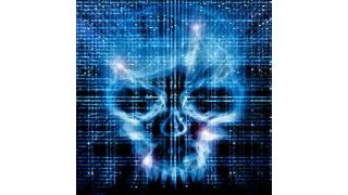 Die Hacker kommen durch den Kühlschrank: Von Spähern und Spannern - Foto: lolloj - Fotolia.com