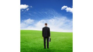 IDC-Studie Dienstleister: Cloud-Projekten fehlt der Business Case - Foto: Karramba Production - Fotolia.com
