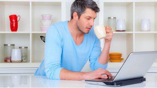 Bei Microsoft Office und Libre Office lernt man nie aus. Wir stellen praktische Tipps vor.