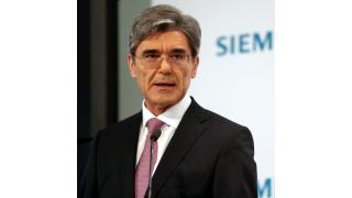 Change Management: Wie der Wandel in Unternehmen gelingt - Foto: Siemens AG