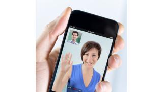 Lauscher und Spione abwehren: Sichere Chat-Apps fürs iPhone - Foto: bloomua - Fotolia.com