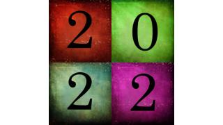 Prognose von PwC: Wie wir im Jahr 2022 arbeiten werden - Foto: lapas77 - Fotolia.com