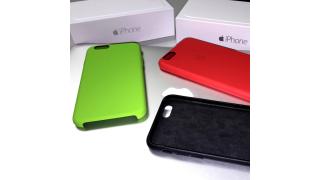 Kaufberatung für Umsteiger vom iPhone 4/S und iPhone 5/S: Apple iPhone 6 und iPhone 6 Plus im Alltagstest - Foto: Christian Vilsbeck