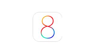 Die nächste Generation: Neue Funktionen und Technologien in iOS 8 - Foto: Apple