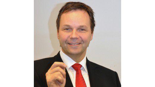 Sönke Frenzel ist schon im Juni 2014 bei Giesecke & Devrient ausgeschieden.