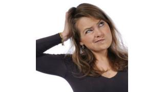 Stolpersteine der Digitalisierung: Wer betroffener ist, ist auch kritischer - Foto: Fotopro - Fotolia.com