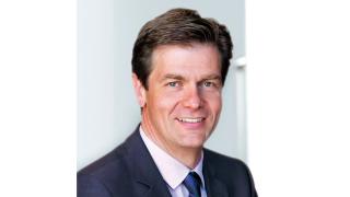 Position neu geschaffen: Storck wird CIO bei Metro Cash & Carry - Foto: Metro AG