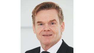 Wechselt von der Nord/LB: Fichelscher wird neuer IT-Leiter der KfW - Foto: Kfw