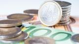 Gehaltsprognose 2016: Über fünf Prozent mehr Geld für IT-Fachkräfte - Foto: PhotographyByMK - Fotolia.com