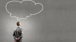 Bitkom-Arbeitsmarktstudie: Cloud Computing kostet Arbeitsplätze - Foto: Sergey Nivens - Fotolia.com