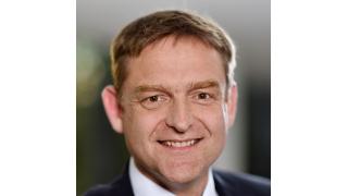 Wechsel von EON: Krüger neuer CIO von EnBW - Foto: EnBW