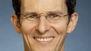Vorstandsumbau: Ritchotte führt Deutsche Bank in digitale Zukunft - Foto: Deutsche Bank