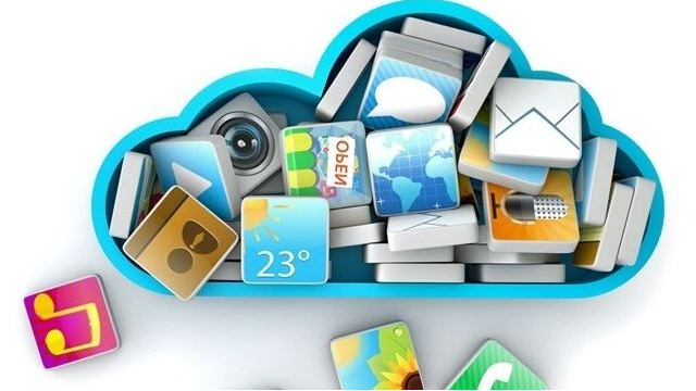 Chancen und Herausforderungen: Migrationsstrategien für die Hybrid Cloud - Foto: kreizihorse - Fotolia.com