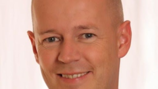 Interview mit Andreas Wuchner: Threat Exchange – gemeinsam gegen die organisierte Cyberkriminalität - Foto: HP Deutschland