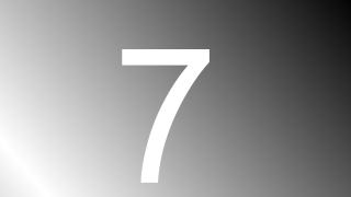 Ratschläge von Forrester: 7 Punkte für die IT-Entrümpelung - Foto: Rene Schmöl