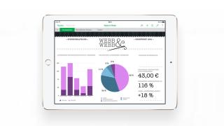 Mit Hilfe von Apple-TV: Überall stressfrei mit iPad, iPhone oder Macbook präsentieren - Foto: Apple