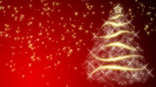 Geschenktipps zu Weihnachten : Die Smartphone-Favoriten der Technik-Redaktion - Foto: Zbyszek Nowak - Fotolia.com