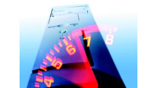 Hardware-Tricks: Mehr Tempo für 0 Euro